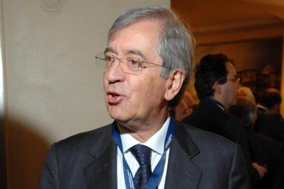 Libero Milone auditeur finances Vatican blanchi