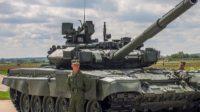 La montée en puissance des forces déployées par la Russie à Kaliningrad comme preuve de l'utilité de l'OTAN pour préserver la paix