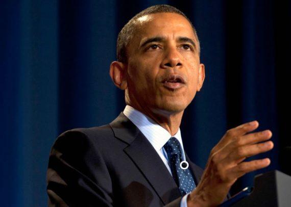 Obama instrumentalisation immigration nouvelle élite internationale