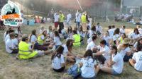 «La Paix au rendez-vous!» Le festival international du MRJC du 2 au 5 août joue la carte de l'écologie et du multiculturalisme. Où est Jésus?