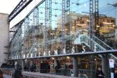 Paralysie de Paris-Montparnasse: les tares d'une France ultra-centralisée, le danger du tout-électrique
