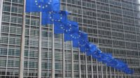 Faute du soutien des Etats contre la Pologne, la Commission européenne tente un putsch à Bruxelles via la Cour de justice de l'UE