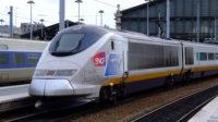 Concurrence, statut, dette: la réforme ferroviaire ébranle la forteresse SNCF mais ne sauve pas le rail français
