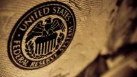 La Réserve fédérale américaine a une action politique hors de tout contrôle démocratique, comme d'autres banques centrales indépendantes – des électeurs -, dont la BCE