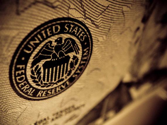 Réserve fédérale banques centrales BCE controle démocratique