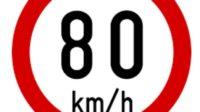 Droit dans ses bottes, Edouard Philippe mène la révolution des 80 kilomètres heure