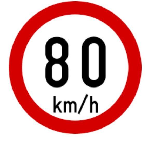 Révolution 80 Kilomètres Heure Edouard Philippe Droit Bottes