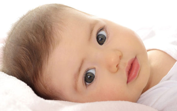 Royaume Uni conseil éthique créer bébés mesure