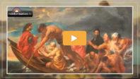 Sermon de l'abbé Beauvais sur la pêche miraculeuse