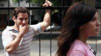 Féminisme et misogynie: pour la police anglaise, siffler une femme est un «crime de haine»