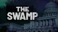 The Swamp : la mini-série publiée sur Facebook qui révèle aux Américains le vrai fonctionnement du Congrès – sa corruption via les lobbies