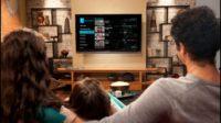 Téléviseurs intelligents, dangers pour la protection des données personnelles et de la vie privée