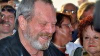 Terry Gilliam: «Maintenant je dis au monde que je suis une lesbienne noire»