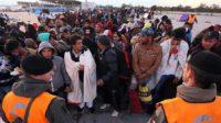 L'UE s'attaque à la politique migratoire de la Hongrie – pas à celle de l'Italie populiste