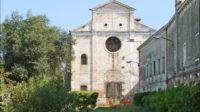 Le Vatican va publier des directives sur le devenir des églises désaffectées