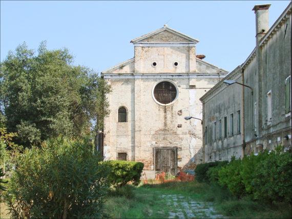 Vatican directives églises désaffectées