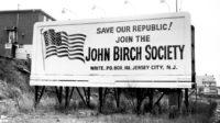 Victoire contre l'Agenda 21 en Alabama: la mobilisation de la John Birch Society a payé
