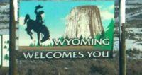 Le Wyoming légalise les monnaies d'or et d'argent, nouvel assaut contre le monopole inconstitutionnel de la Réserve fédérale