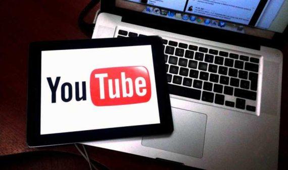 YouTube sources confiance information faisant autorité