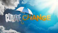 Une étude universitaire sur la promotion de la lutte contre le «changement climatique» par l'action psychologique