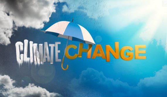 action psychologique lutte changement climatique étude universitaire