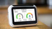 L'aveu des fournisseurs d'énergie britanniques: les compteurs «intelligents» permettront la modulation des prix par tranche de 30 minutes