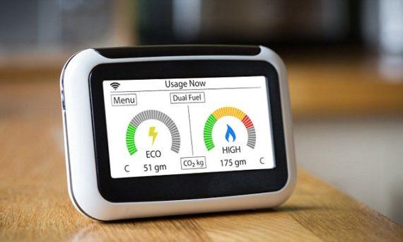 aveu compteurs intelligents modulation prix 30 minutes fournisseurs énergie britanniques