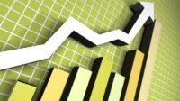 Le déficit fédéral des Etats-Unis en hausse de 16% après la réforme fiscale de Donald Trump