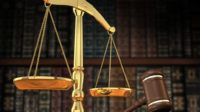 Démocratie parlementaire contre dictature des juges: soutenus par Bruxelles, certains juges en Pologne refusent d'obéir aux lois votées par le Parlement!