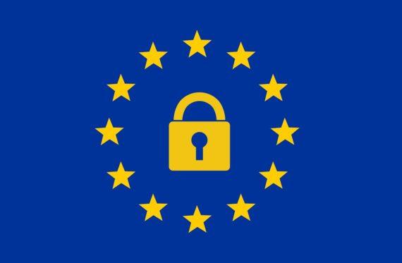 droit auteur UE réforme censure