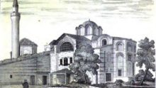 Mgr Raffaele Nogaro, évêque émérite de Caserte, prêt à transformer les églises en mosquées pour les immigrés musulmans