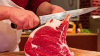Rétablissement des exportations de bœuf français vers la Chine: les Chinois se rassasient de viande quand les Français s'en privent
