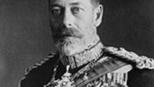 Un grand-duc russe a qualifié George V de «scélérat» et l'a blâmé parce qu'il «n'avait pas levé le petit doigt» pour sauver la famille du tsar