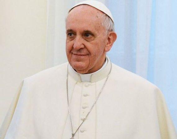 juger style pape Francois facilité vote avortement Irlande