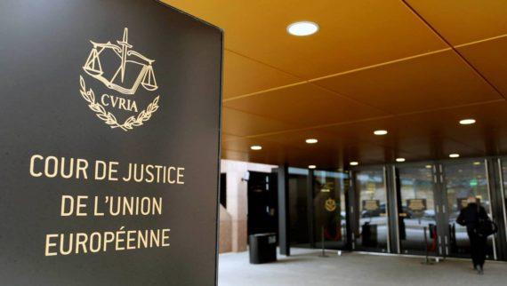 mandats arrêt européens CJUE Commission Pologne