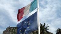 Les ministres italiens discutent «revenu de citoyenneté» avec le directeur de l'UE à la Banque mondiale