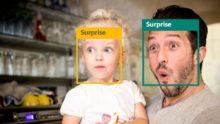 Avec l'intelligence artificielle, la reconnaissance faciale reconnaît désormais les émotions et n'est pas trompée par la plupart des maquillages