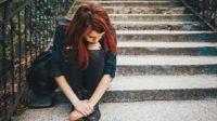 25% des adolescentes de 14 ans se sont déjà auto-mutilées au Royaume-Uni