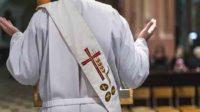 Abus sexuels au sein du clergé catholique: un pic entre 1960 et 1985