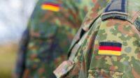 Allemagne: vers un service national pour les jeunes et les migrants