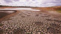 """""""Changement climatique"""": l'Australie de Malcolm Turnbull se désengage des Accords de Paris"""