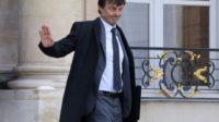 Démission de Nicolas Hulot, ministre de l'écologie: l'échec, sanction de l'imposture