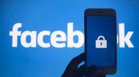 Facebook fait une évaluation secrète du score de réputation et de fiabilité de ses utilisateurs