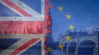 Famine dans moins d'un an au Royaume-Uni en cas de Brexit sec