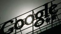 Google veut se lancer en Chine – en acceptant de censurer les résultats des recherches