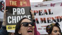 Abrogation du 8e amendement: les trois facteurs qui ont précipité le vote pro-avortement en Irlande