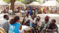 «Migrants» ramenés en Libye: le Haut Commissariat aux Réfugiés (UNHCR) dénonce une violation du droit international