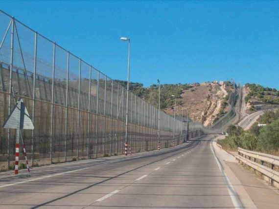 Maroc migrants Espagne accord UE