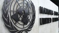 Viols et pédophilie de masse, projets meurtriers: l'immunité totale des Nations unies et de la Banque mondiale devant la Cour suprême américaine