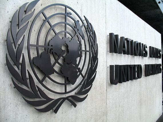 Nations unies Banque mondiale immunité viols pédophilie